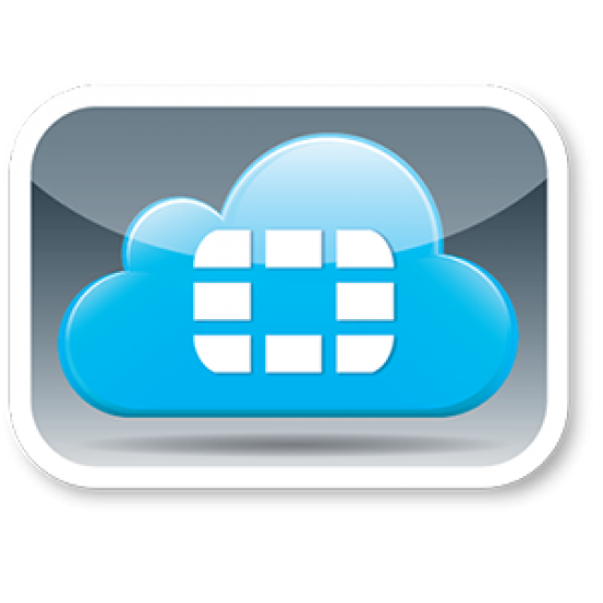 FortiCloud for Fortigate 100D